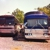 Charlotte Bus And Rv Sales Incorporated