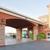 Holiday Inn Express WEST SACRAMENTO - CAPITOL AREA
