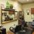 Mon Amie Salon by Lisa