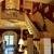 Noble Inns: Oge House