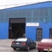 R J Leahy Company