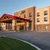 Holiday Inn Express & Suites BROWNING