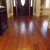 James Shealey Floor Covering
