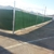 All America Chain Link Fence