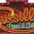 Russillo's Pizza & Gelato