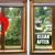 Lounis Glass Repair & Window