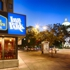 Best Western Plus Inn on the Park