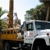East Coast Well Drilling Inc