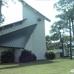 Hope Lutheran Church-LCMS
