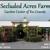 Secluded Acres Farm & Garden