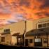Las Vegas Paiute Tribal Smoke Shop