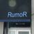 Rumor Boston