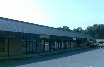 A Hanna Massage Therapy Spa AMTA - Charlotte, NC
