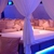 Duvet Lounge