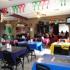 Restaurante Mexicano El D F