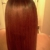 Healthy Hair by Racheal Products and Fashions