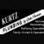 Kurtz Plumbing