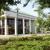 South Carolina Federal Credit Union