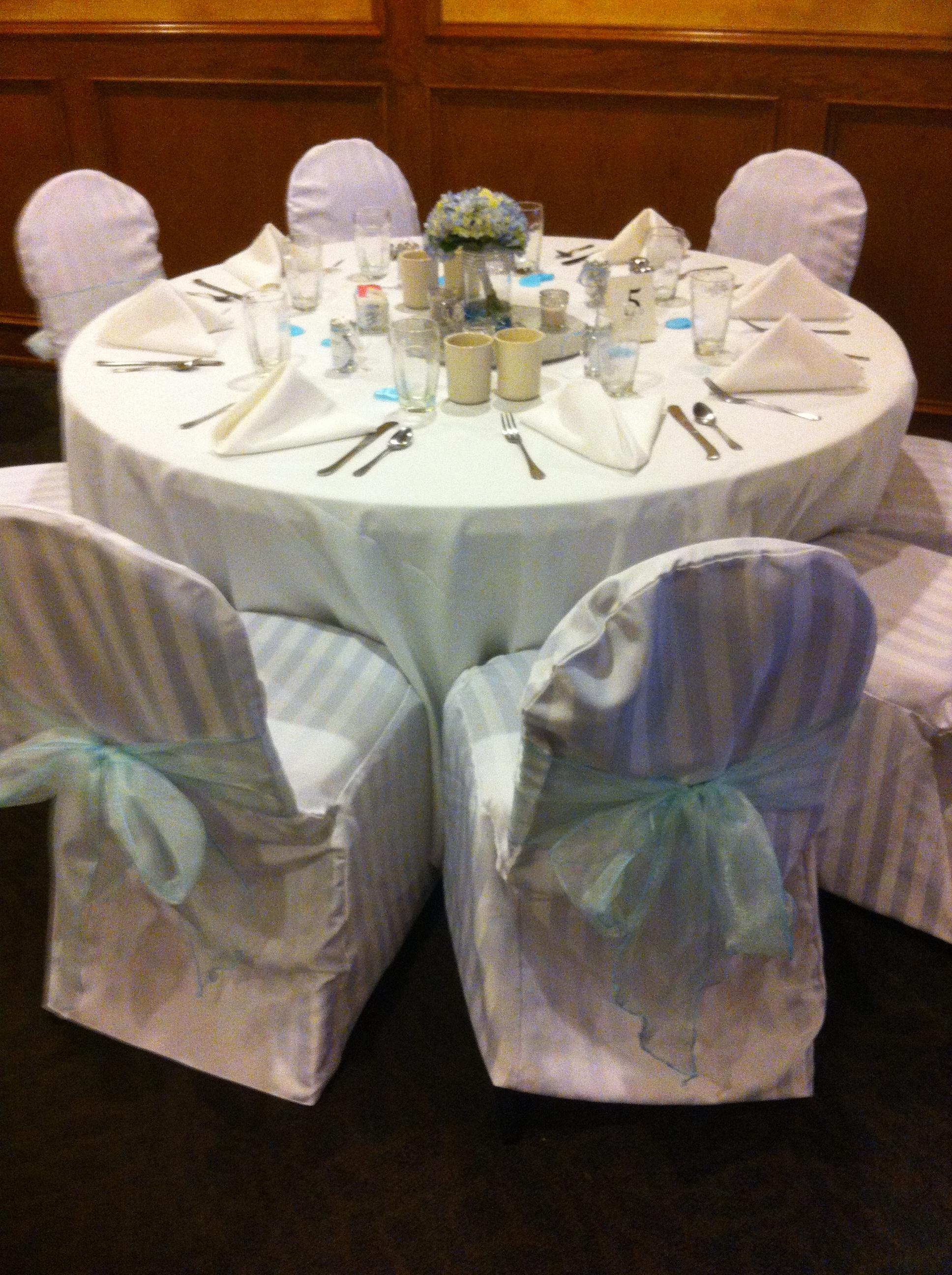 Juliano's Banquets, Catering & Restaurant, Warren MI
