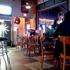 Fox Bros Bar-B-Q