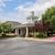 Azalea Estates Of Fayetteville