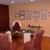GlendaleWomen Center