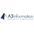 A3 Information Security Simplified LLC