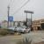 U-Haul Moving & Storage at I-10 W