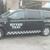 Hyvee Taxi