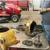 Greshams Industrial Supply