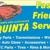 La Quinta Used Auto Parts Inc.