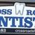CrossRoads Dentistry