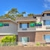 Holiday Inn Express ENCINITAS - CARDIFF BEACH AREA