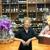 Sawgrass Wine & Spirits