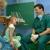 The Dental Anesthesia Center