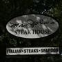 Mr John's Steak House