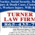 Turner Law Firm