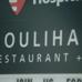 Houlihan's