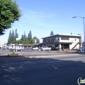 Wegmans - Redwood City, CA