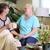 Holy Family Home Health Care & Hospice