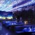 Juliet Supperclub