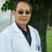Wong Family Medicine