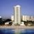 DoubleTree Resort & Spa by Hilton Hotel Ocean Point - North Miami Beach