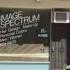 Image Spectrum