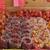 Old Fashioned Fruit & Veg