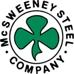 McSweeney Steel Company