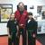Barnard's Martial Arts