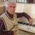 Moe's Piano Studio