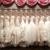 Winnie Couture Flagship Bridal Salon Dallas