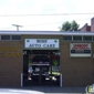 Russ' Auto Care - Cleveland, OH